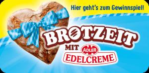 AEC_Brotzeit_Signet_mitHG
