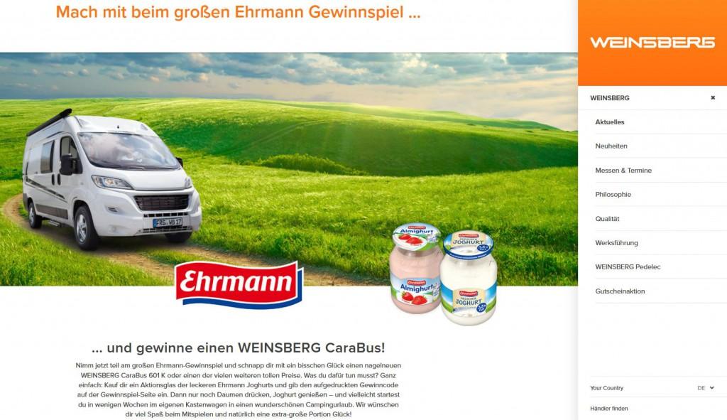 Ehrmann_bei_Weinsberg
