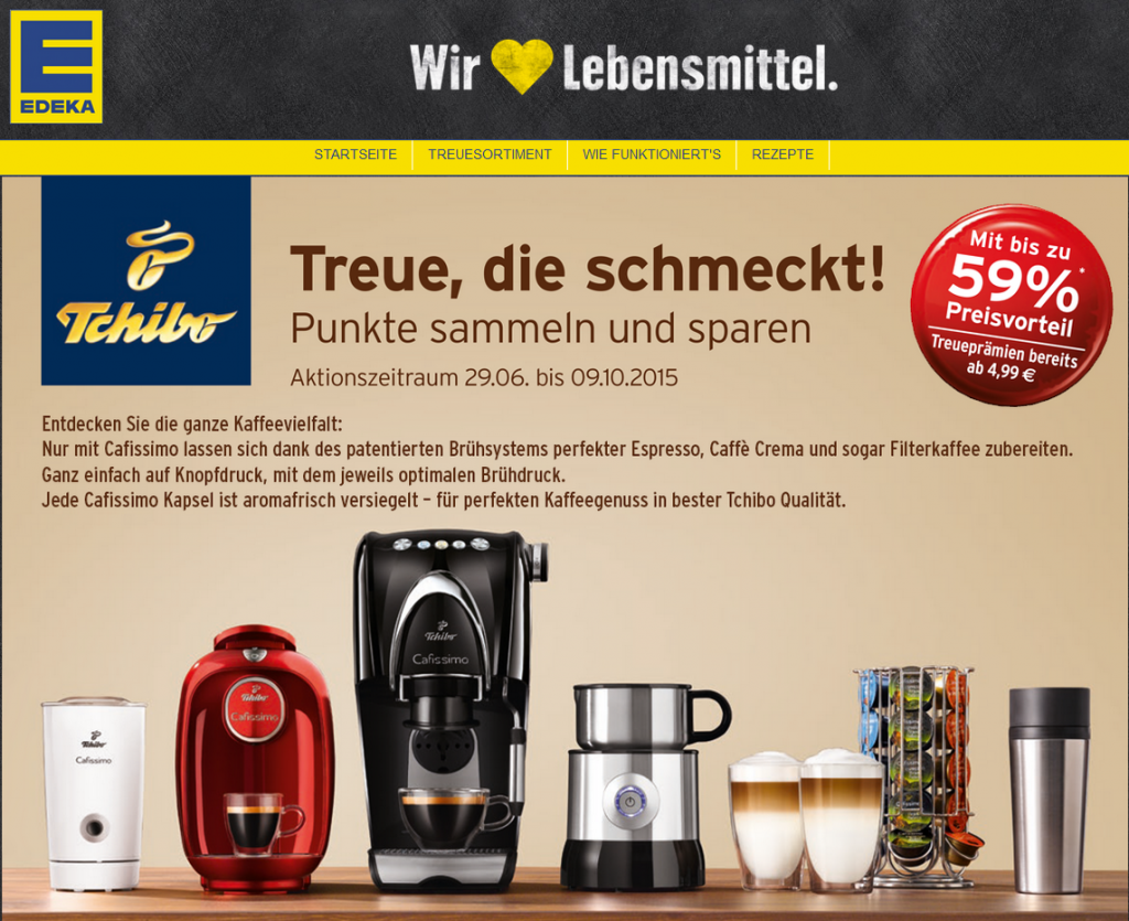 Website_Edeka_Tchibo