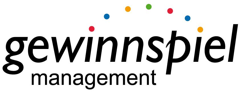 Gewinnspiel-Management