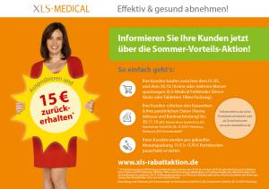 XLS_Sommeraktion_Infoblatt_A5_2