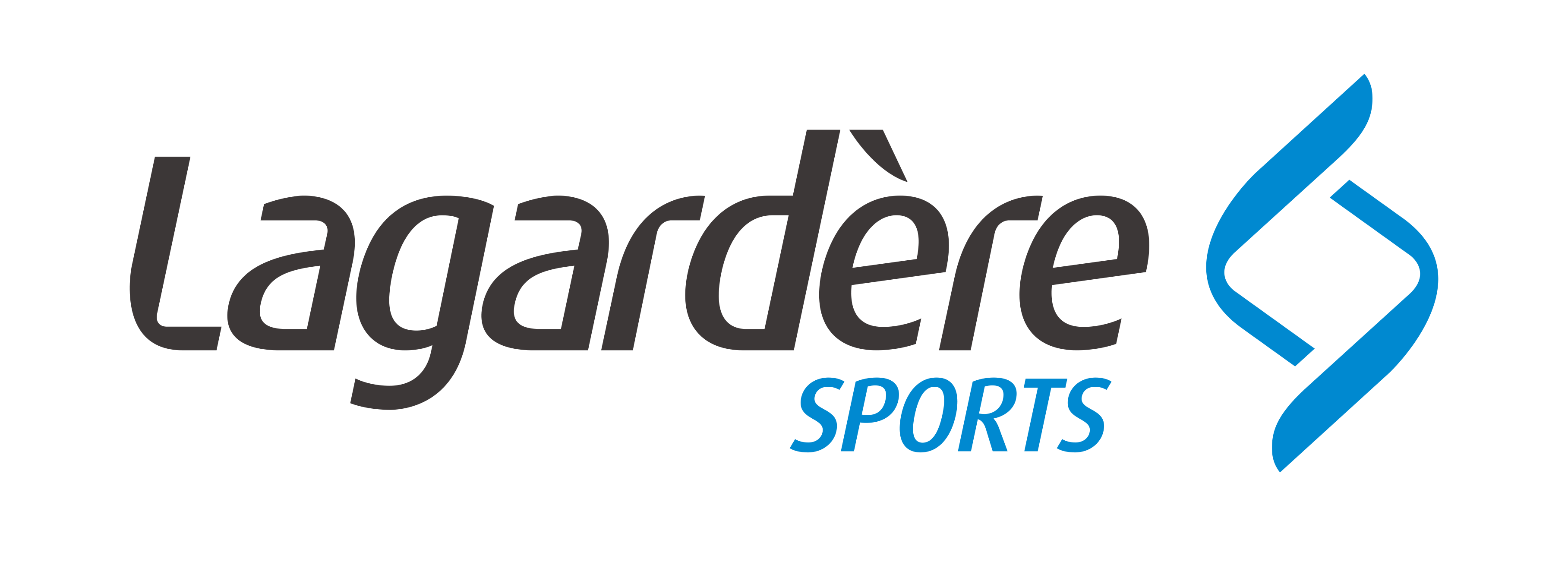 logo-lagardère-sports